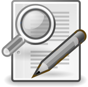 written_editing_icon